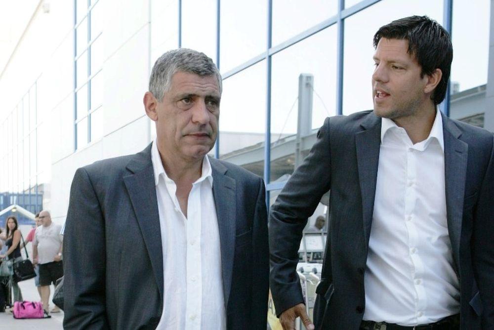 Σε Αυστρία ή Ελβετία η προετοιμασία για το Euro 2012