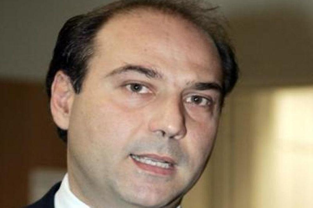 Οικονομόπουλος: «Να δικαστεί σιδηροδέσμιος ο Ψωμιάδης»