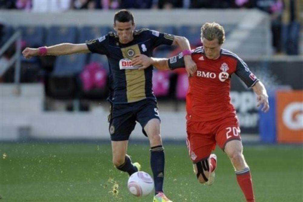 Βραβεία Fair Play στο MLS