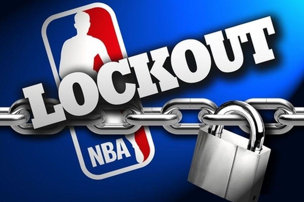 Συνεχίζεται το… θρίλερ του Lockout!