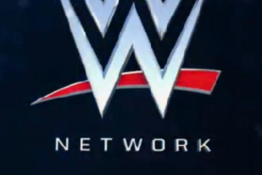 Το νέο σήμα του WWE Network στο... ΝΧΤ