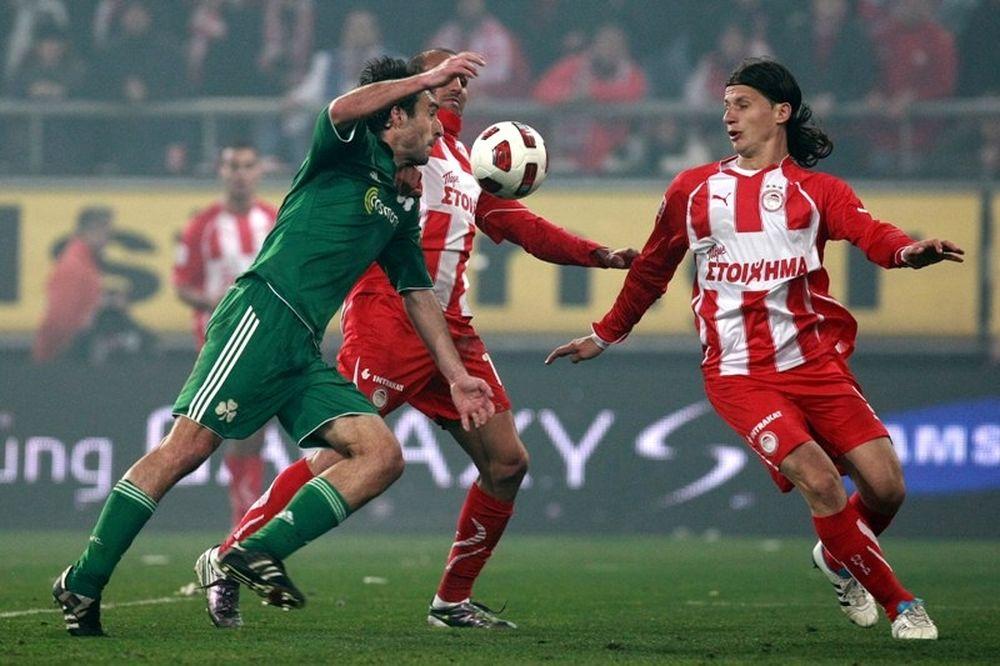 Στο «Benfica TV» το ντέρμπι!