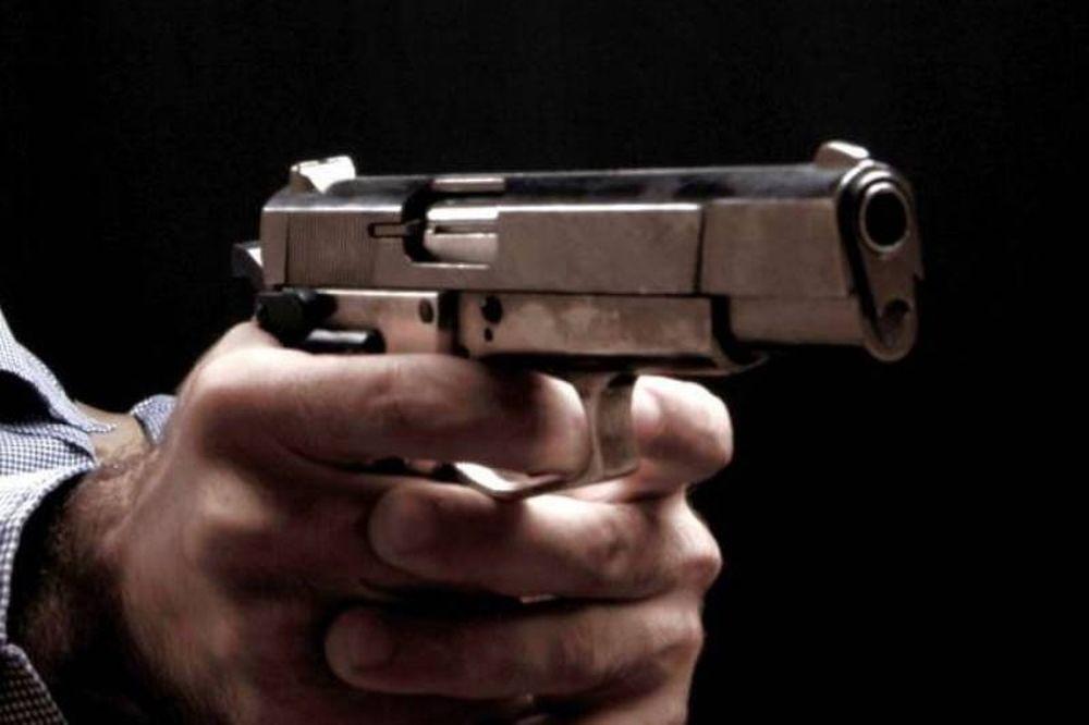 Πυροβόλησαν εν ψυχρώ 62χρονη στην Αμαλιάδα