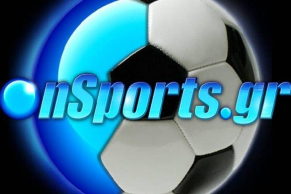 Εννέα γκολ η Κόντσικα