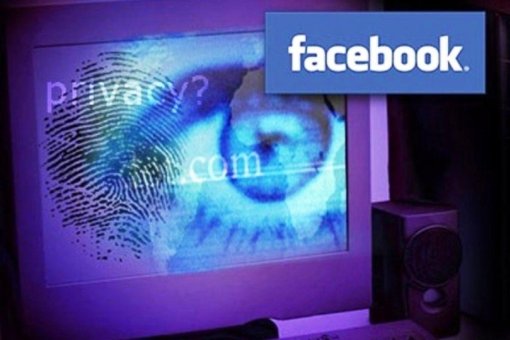 Facebook: «Κάποια στιγμή θα τα δουν όλα»