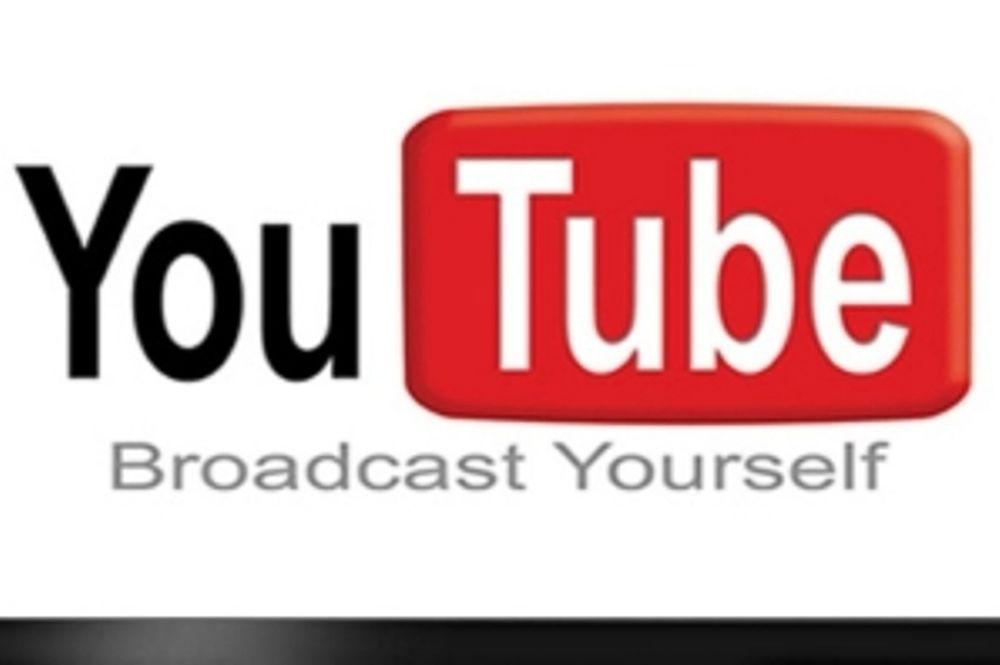 Τα Top 5 video στο YouTube για αυτή την εβδομάδα