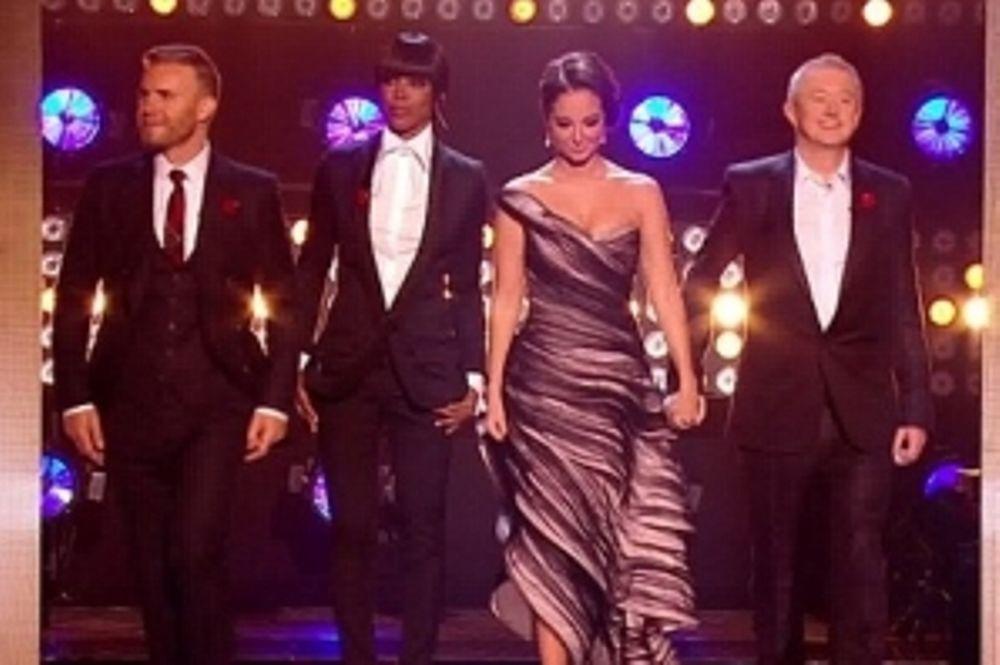 Δεν έχουν τελειωμό τα προβλήματα για το X Factor