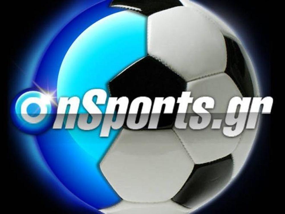 Ηρόδοτος – Άγιος Νικόλαος 1-0