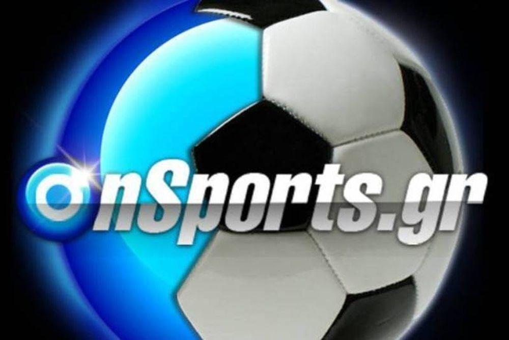 Αχιλλέας Τριανδρίας - Εθνικός Σοχού 1-0