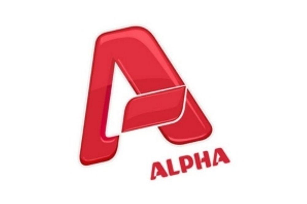 Ποιες εκπομπές του ALPHA κινδυνεύουν να κοπούν
