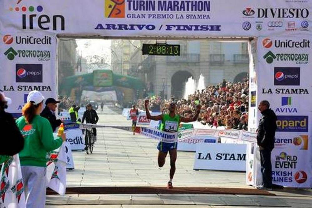 Μαροκινός νικητής και στο Τορίνο