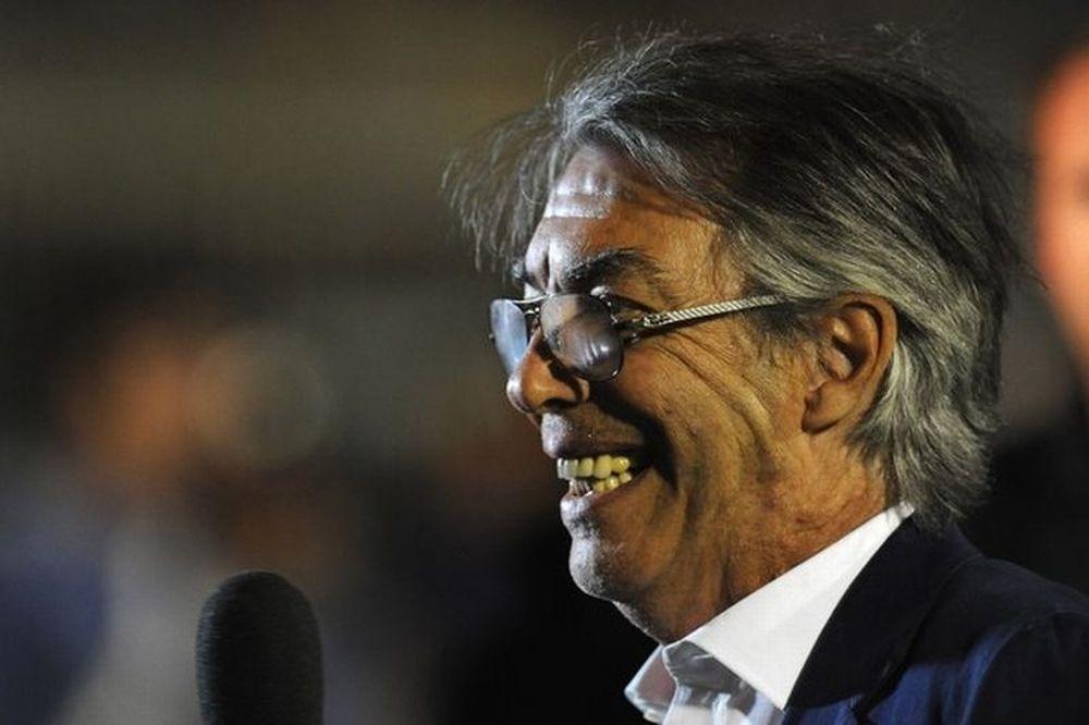 Μοράτι για Γκουαρντιόλα και… Calciopoli!