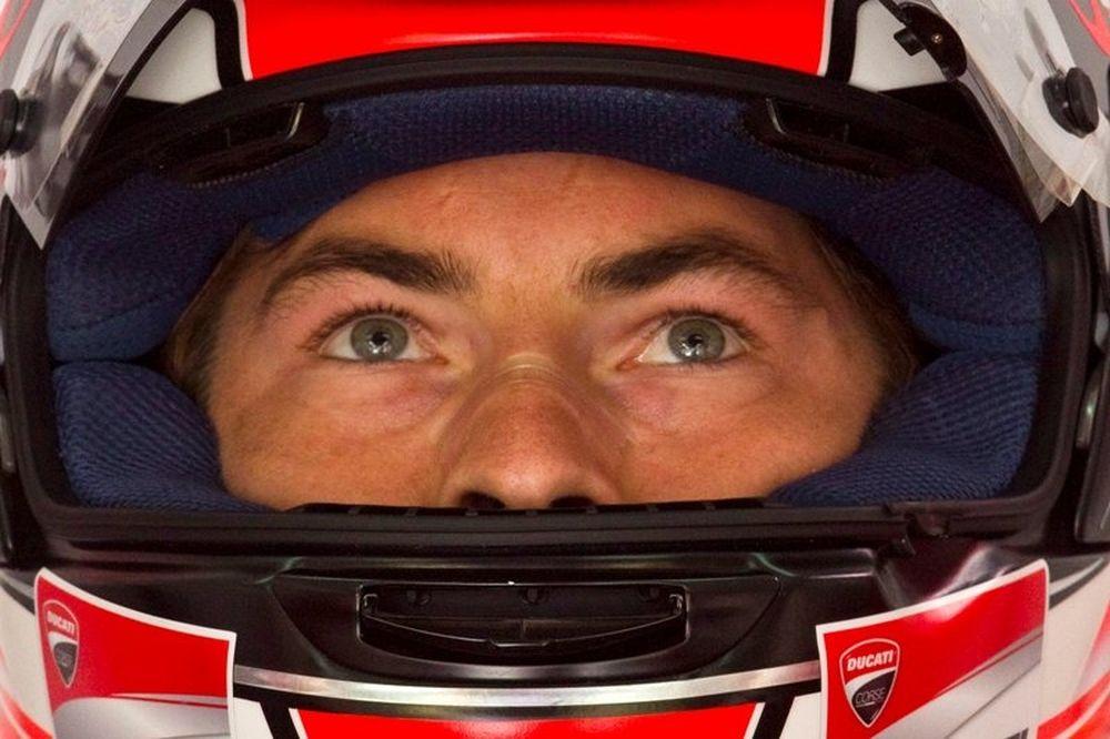 MotoGP: Επιτυχημένη η εγχείρηση Χέιντεν