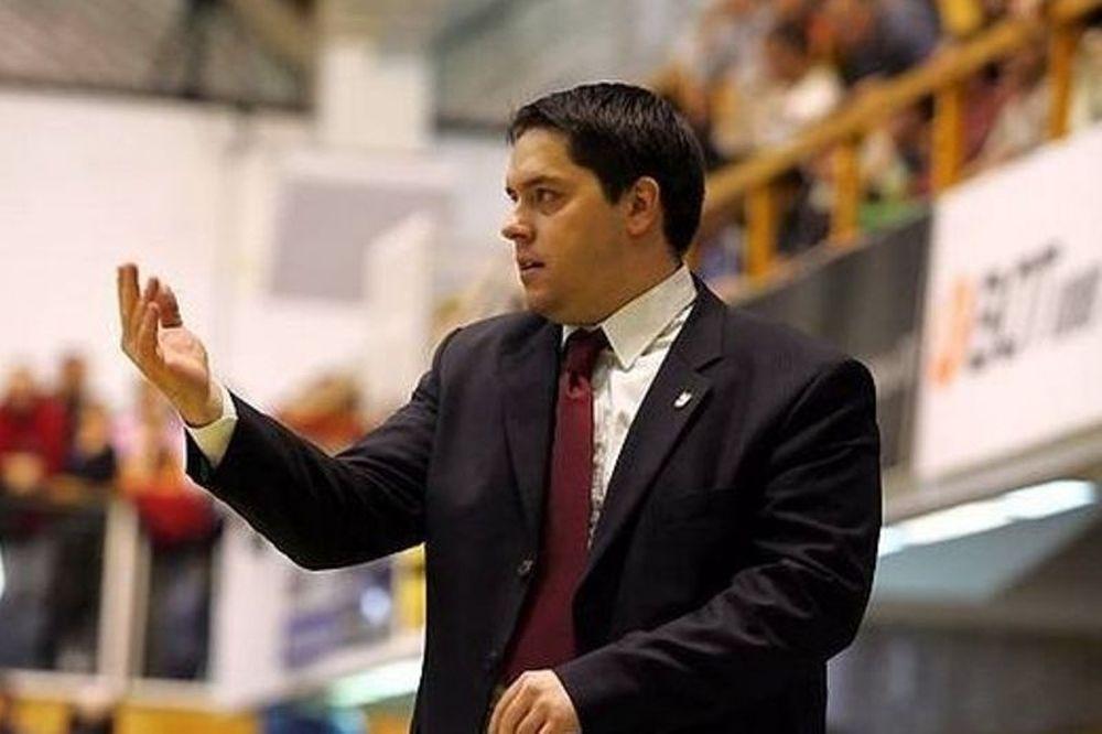 Φιλιπόφσκι: «Να παίξουμε συγκεντρωμένα»