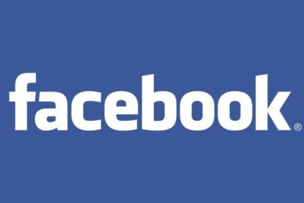 Δέχθηκε επίθεση το Facebook