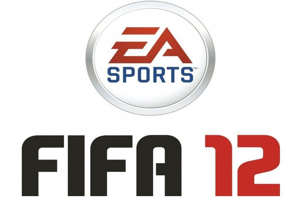 Οι έξι τυχεροί του διαγωνισμού για το FIFA 2012