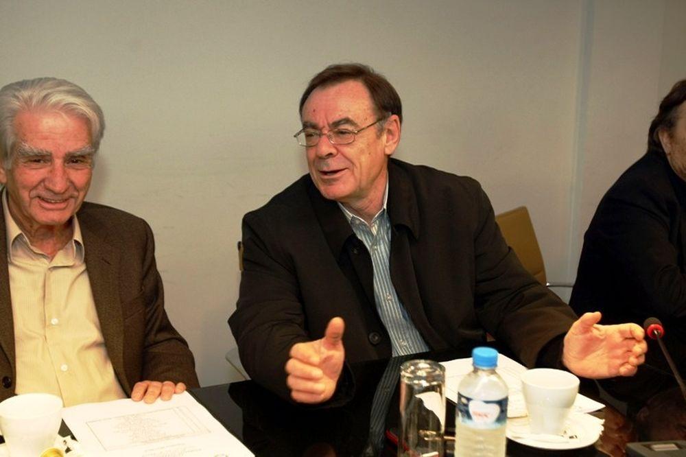 Σφακιανάκης: «Μπορεί να μην ξεκινήσει η Football League 2»