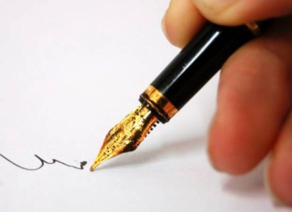 Αδιέξοδο στην υπογραφή των δεσμευτικών επιστολών