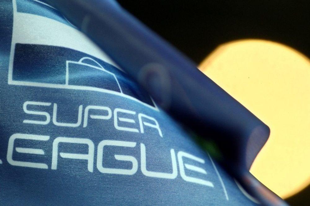 Η Super League ζητεί Γενικό Διευθυντή με… προσόντα