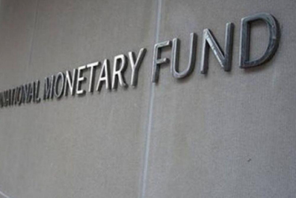 ΔΝΤ: Πρώτα οι εγγυήσεις και μετά η 6η δόση