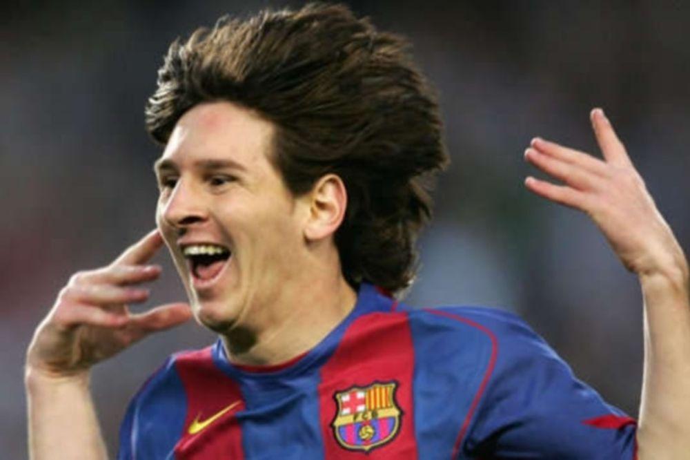 Τα δέκα καλύτερα γκολ του 2011