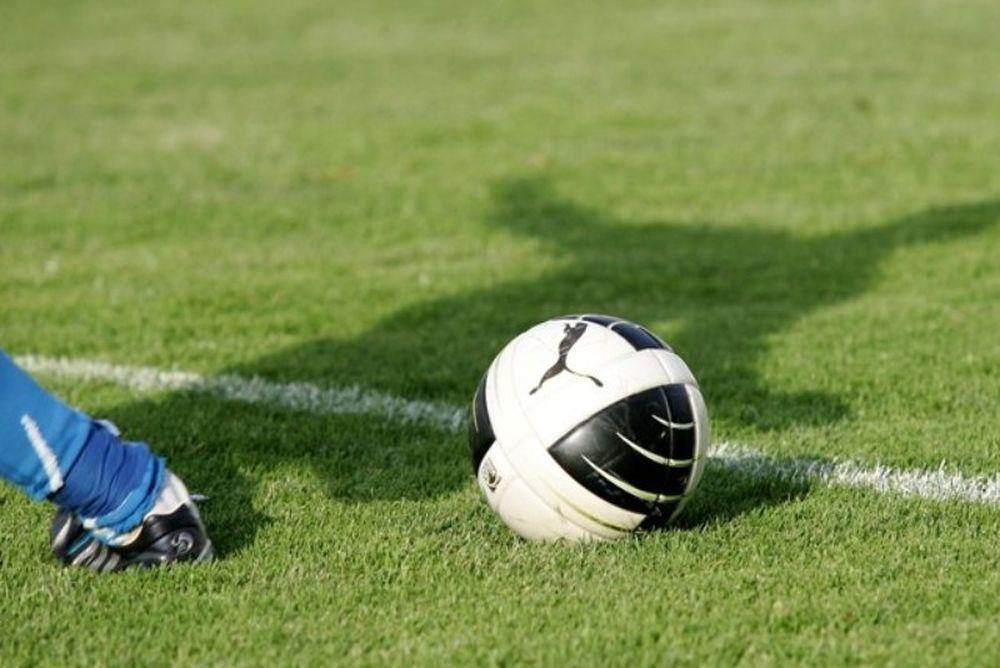 Αμφίρροπη αυλαία στη Football League