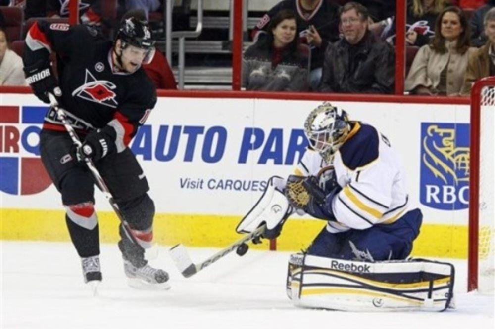 Ένα ακόμα... 1-0 στο NHL