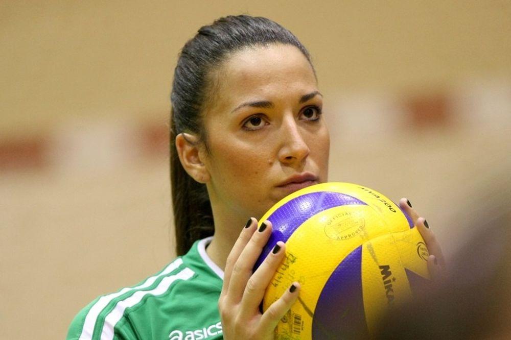 Eλ.Χριστοδούλου: «Θα βάλει ένα γκολ ο Λέτο»