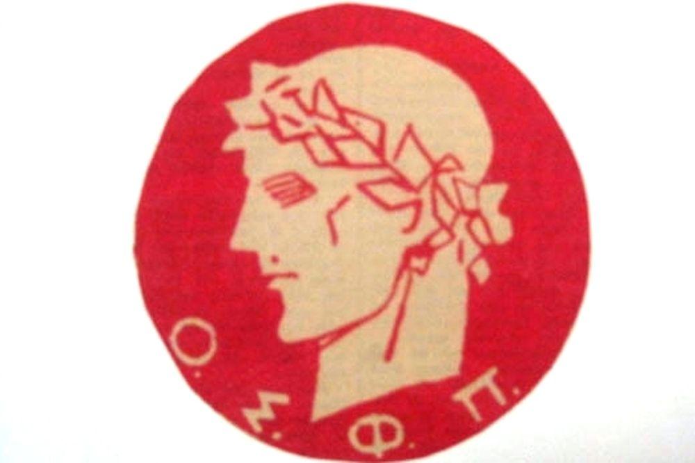 Τιμάει τη μνήμη του Νίκου Γόδα ο Ολυμπιακός