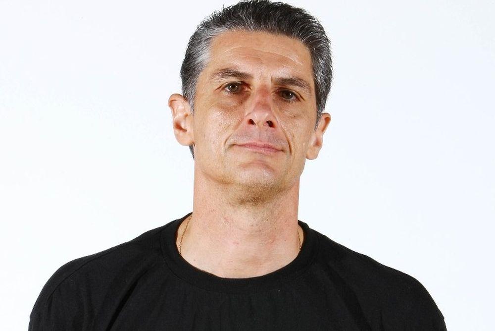 Λινάρδος: «Έχασα από ένα δάσκαλο»