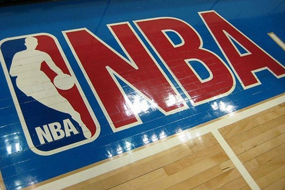«Ψήνει» γκαρντ από το NBA ο Ολυμπιακός!