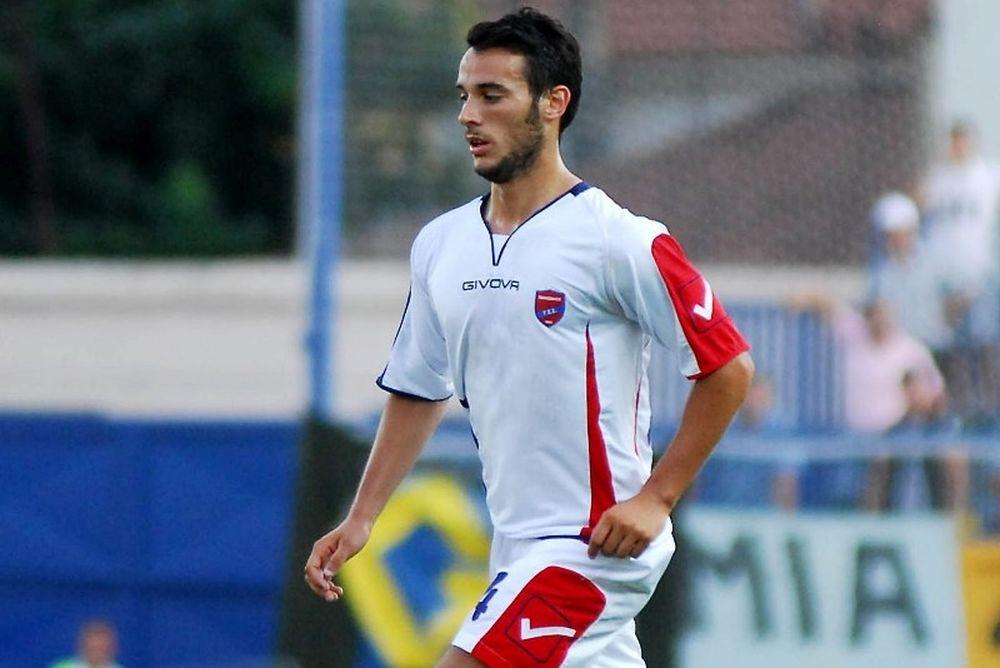 Αναστασόπουλος: «Δεν είμαστε ικανοποιημένοι»