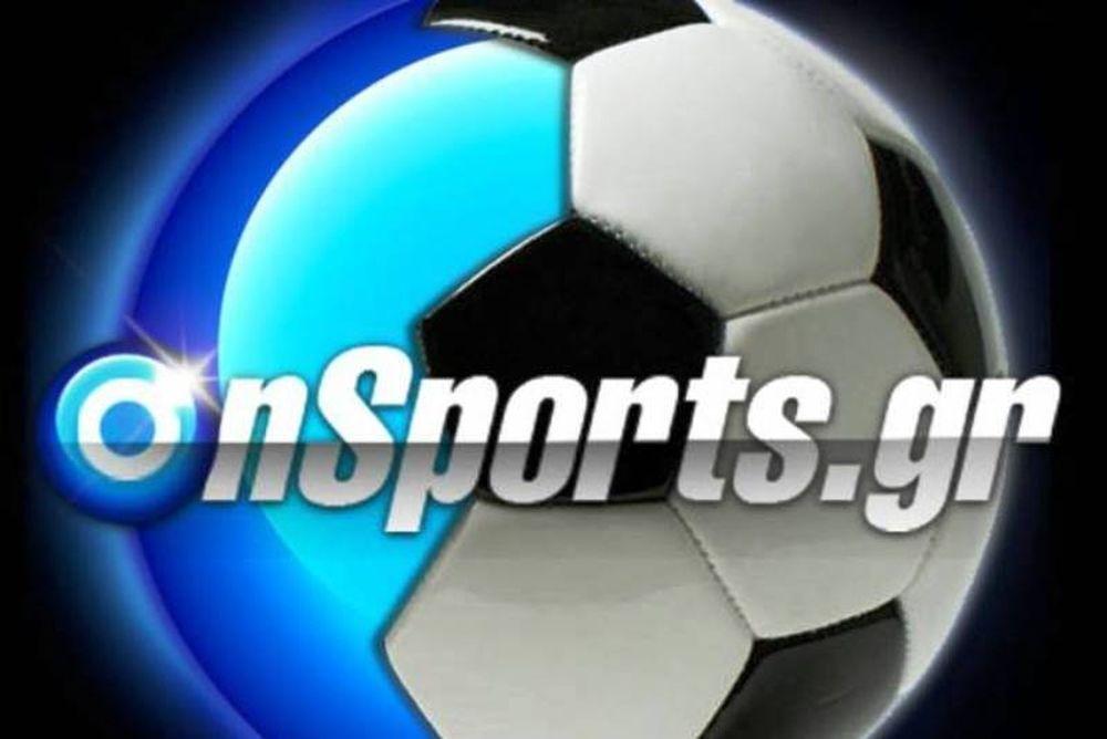 Άγιος Νικόλαος – Πατούχας 1-0