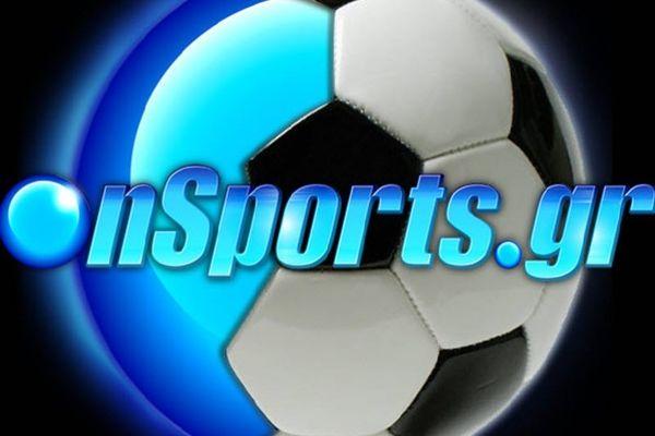 Εθνικός Σιδηροκάστρου-Αμπελόκηποι 3-0