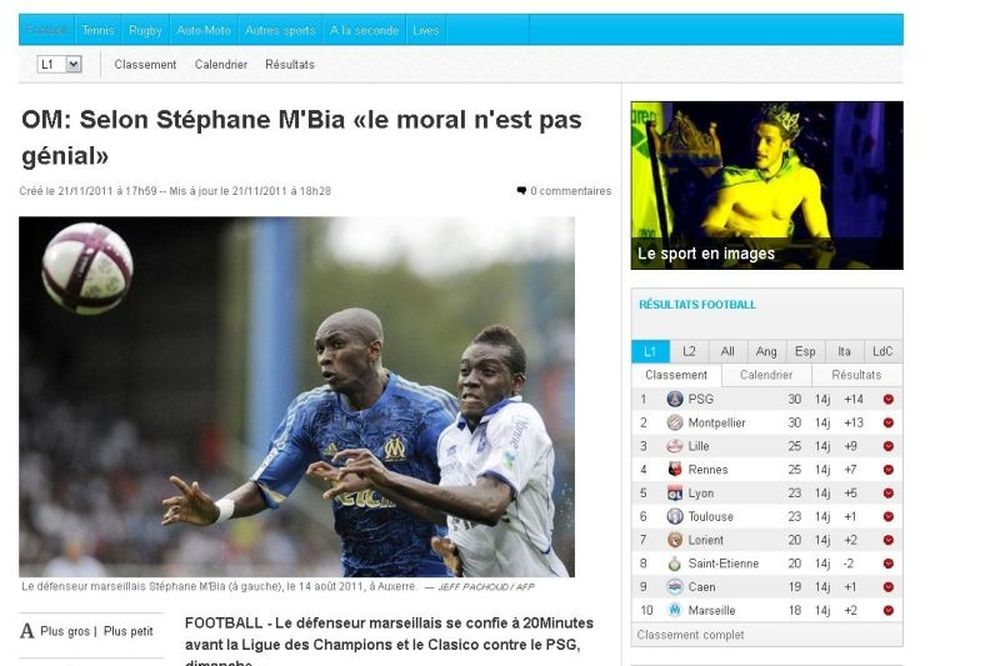 Μπιά: «Θα είναι καλύτερος ο Ολυμπιακός»