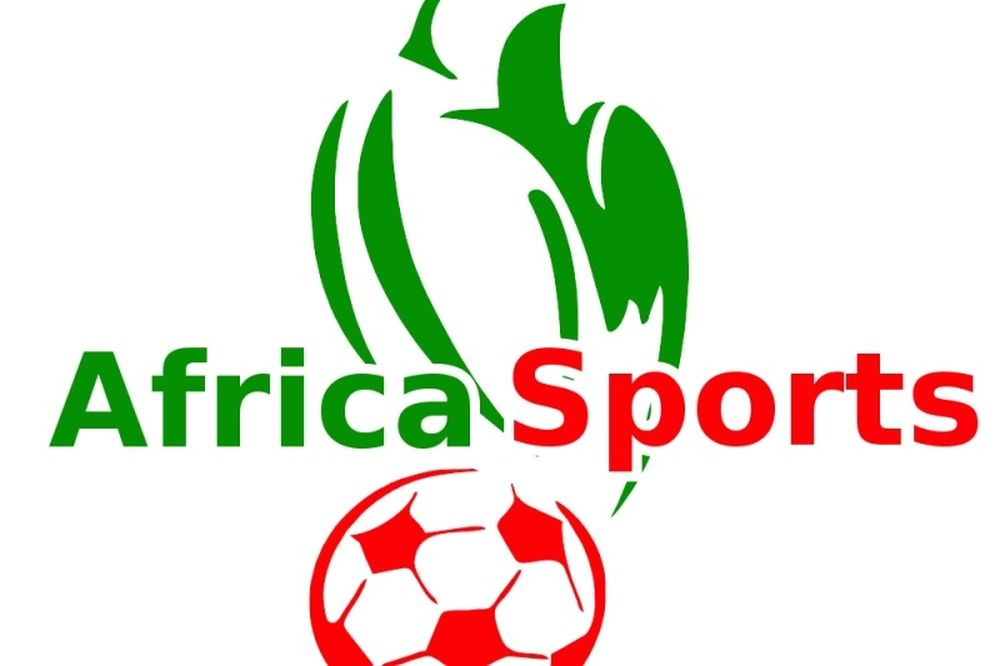 Πρωταθλήτρια η Άφρικα Σπορτς