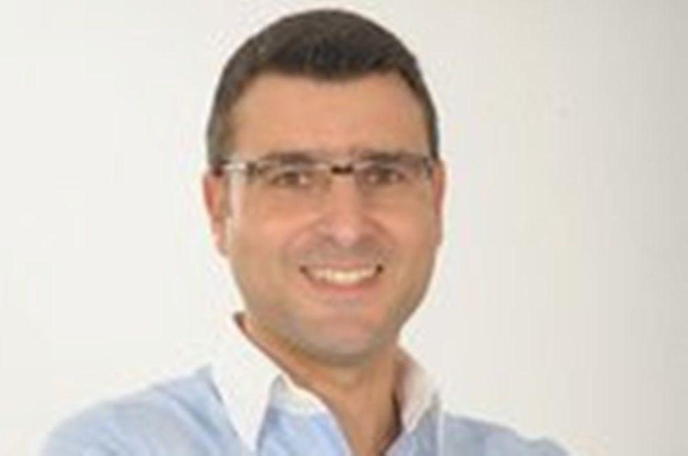 Γιαρένης: «Παραμονή από τον πρώτο γύρο»