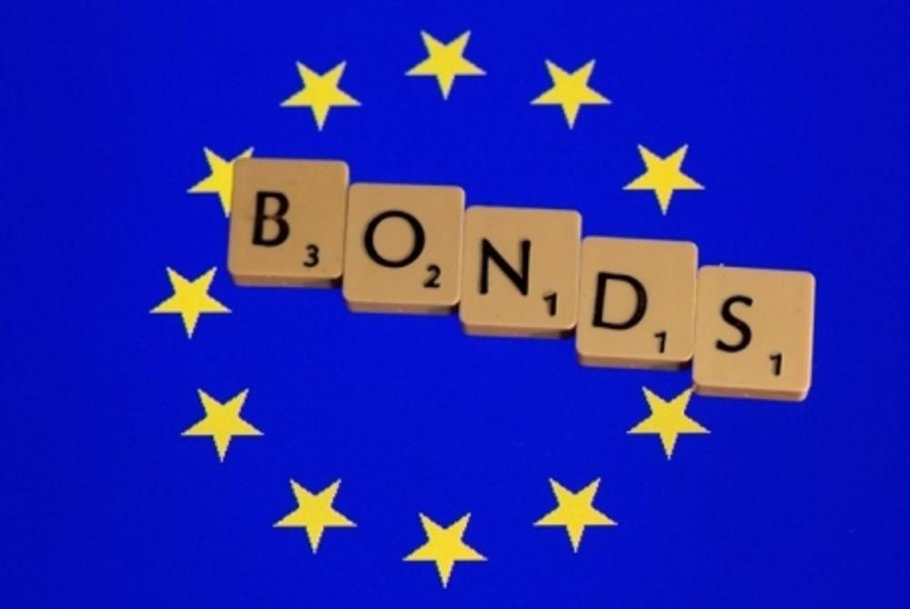 Ευρωομόλογα: Πανάκεια ή κατάρα;