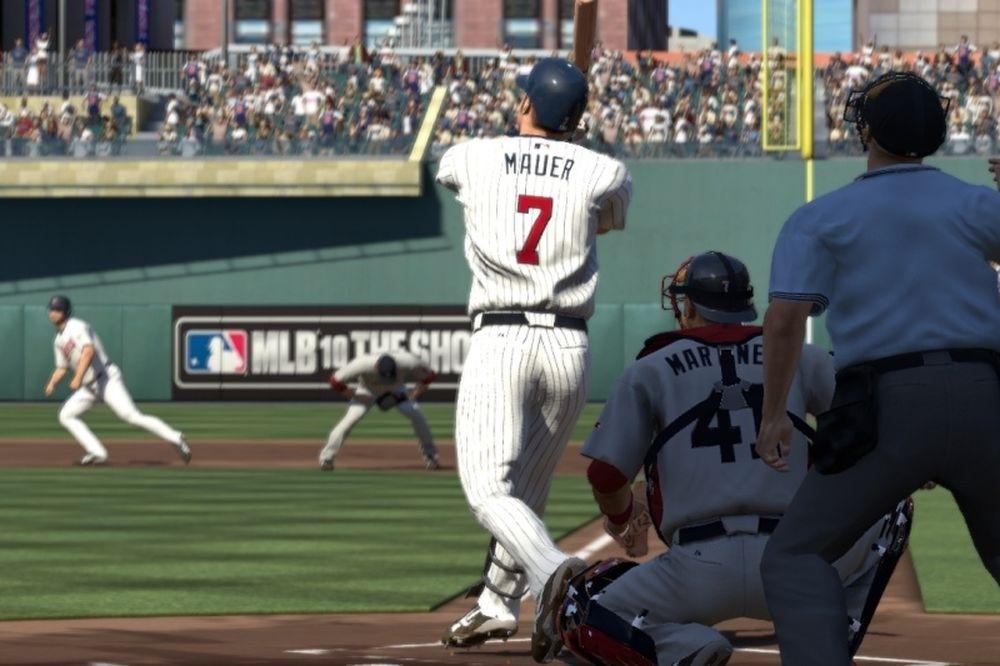 Άρχισαν οι... διαιτησίες στο MLB