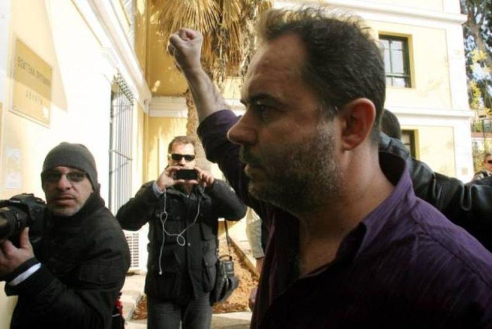Ποινική δίωξη στους συνδικαλιστές της ΓΕΝΟΠ – ΔΕΗ
