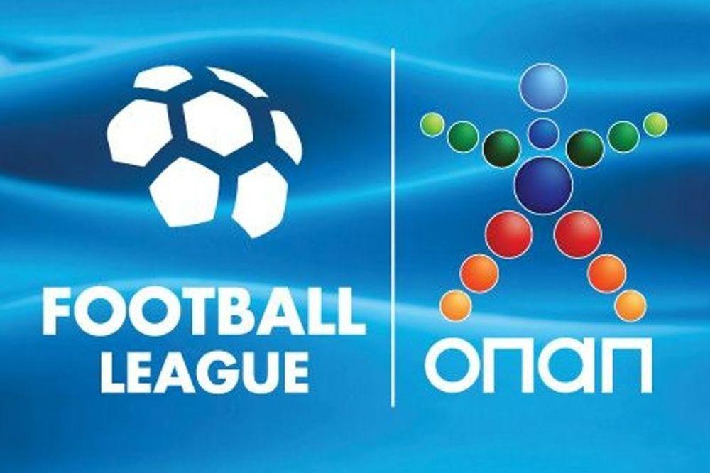Οι αποφάσεις της Πειθαρχικής της Football League