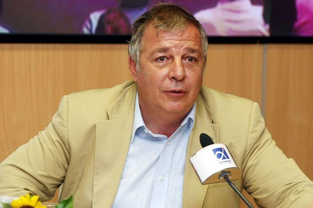 Στον εισαγγελέα η καταγγελία για ματς της ΕΠΣΜ στο στοίχημα