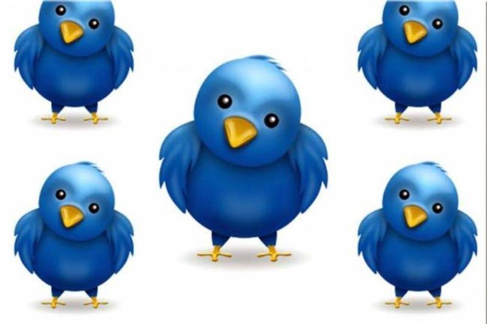 Όλα τα βασικά για να tweetάρετε άνετα!