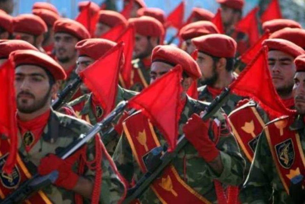 Το Ιράν απειλεί με… χτύπημα την Τουρκία