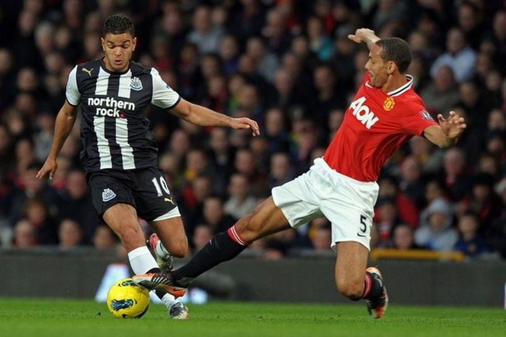 «Ο Ρίο μπορεί να παίξει δυο χρόνια ακόμη»