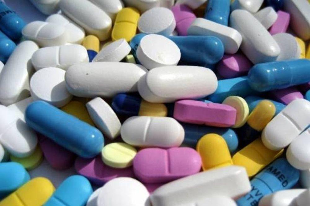 Σήμα κινδύνου εκπέμπουν οι ελληνικές φαρμακευτικές εταιρείες