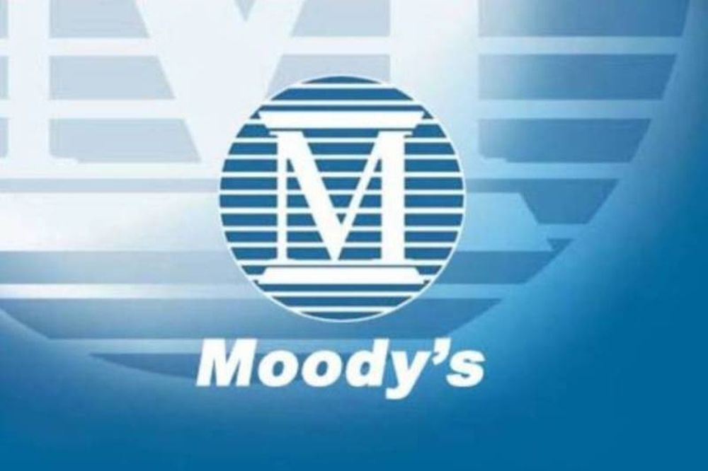 H Moody's απειλεί με υποβάθμιση όλη την Ευρωζώνη