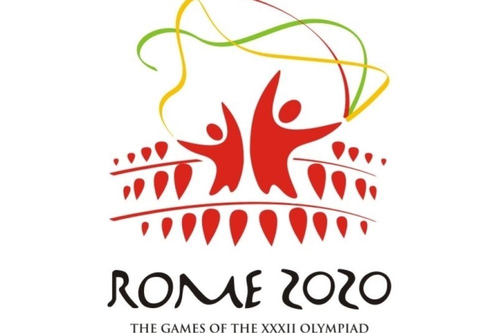 Αισιόδοξοι οι Ρωμαίοι ενόψει 2020