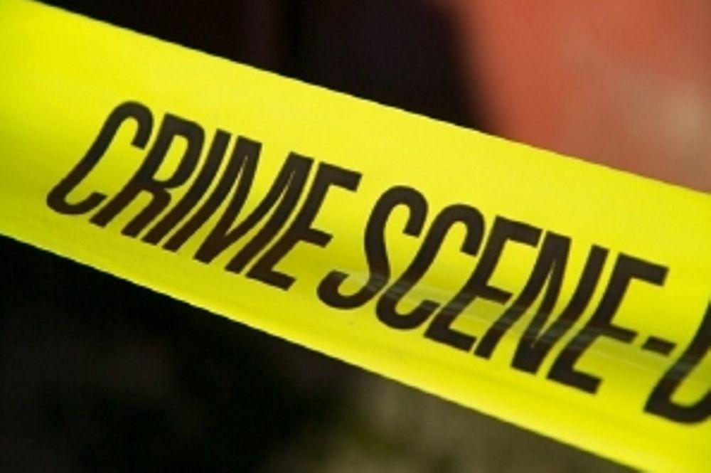 Συμμορία γκάνγκστερ επικήρυξε αστυνομικό ρεπόρτερ