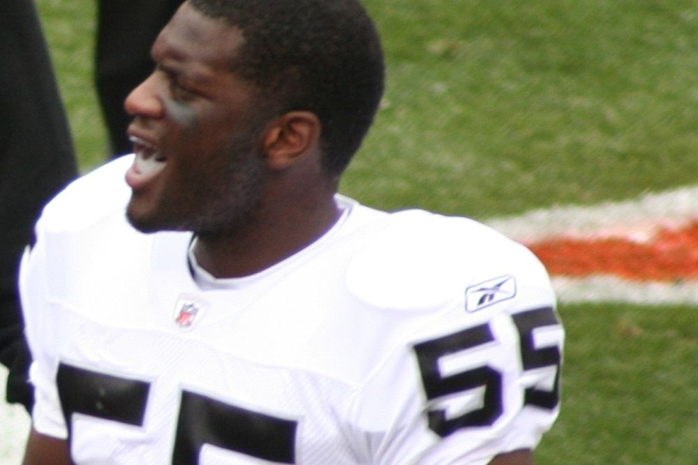 Νέο «μαφιόζικο» σκάνδαλο στο NFL